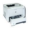 Alternate view 5 for HP LaserJet P3015DN Mono Laser Printer / Network