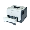 Alternate view 6 for HP LaserJet P3015DN Mono Laser Printer / Network