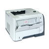 Alternate view 7 for HP LaserJet P3015DN Mono Laser Printer / Network