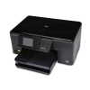 Alternate view 4 for HP C309G Photosmart Premium All-In-One Printer 