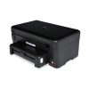 Alternate view 5 for HP C309G Photosmart Premium All-In-One Printer 