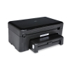 Alternate view 6 for HP C309G Photosmart Premium All-In-One Printer 