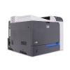 Alternate view 2 for PRINTER,COLOR LJ CP4525DN