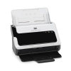 Alternate view 2 for HP 3000 Scanjet Professional Scanner