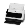 Alternate view 5 for HP 3000 Scanjet Professional Scanner