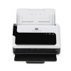 Alternate view 7 for HP 3000 Scanjet Professional Scanner