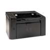 Alternate view 2 for HP LaserJet Pro P1606dn Laser Printer
