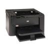 Alternate view 4 for HP LaserJet Pro P1606dn Laser Printer