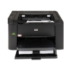 Alternate view 6 for HP LaserJet Pro P1606dn Laser Printer
