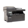 Alternate view 2 for HP M1212nf LaserJet Pro Mono Laser All-in-One