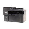 Alternate view 4 for HP M1212nf LaserJet Pro Mono Laser All-in-One