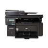 Alternate view 6 for HP M1212nf LaserJet Pro Mono Laser All-in-One