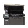 Alternate view 7 for HP M1212nf LaserJet Pro Mono Laser All-in-One