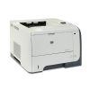 Alternate view 2 for HP P3015n CE527A LaserJet Mono Laser Printer