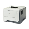 Alternate view 4 for HP P3015n CE527A LaserJet Mono Laser Printer