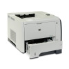 Alternate view 5 for HP P3015n CE527A LaserJet Mono Laser Printer