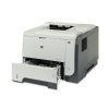 Alternate view 6 for HP P3015n CE527A LaserJet Mono Laser Printer