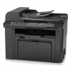 Alternate view 3 for HP LaserJet M1536dnf Pro Multi Monochrome Printer