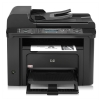 Alternate view 4 for HP LaserJet M1536dnf Pro Multi Monochrome Printer