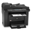 Alternate view 5 for HP LaserJet M1536dnf Pro Multi Monochrome Printer