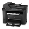 Alternate view 6 for HP LaserJet M1536dnf Pro Multi Monochrome Printer
