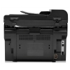 Alternate view 7 for HP LaserJet M1536dnf Pro Multi Monochrome Printer