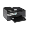 Alternate view 2 for HP Officejet 4500 Wireless e-All-in-One Refurb