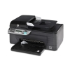 Alternate view 4 for HP Officejet 4500 Wireless e-All-in-One Refurb