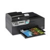 Alternate view 5 for HP Officejet 4500 Wireless e-All-in-One Refurb