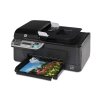 Alternate view 6 for HP Officejet 4500 Wireless e-All-in-One Refurb