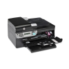 Alternate view 7 for HP Officejet 4500 Wireless e-All-in-One Refurb