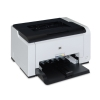 Alternate view 2 for HP LaserJet Pro CP1025nw WiFi Color Printer
