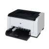 Alternate view 4 for HP LaserJet Pro CP1025nw WiFi Color Printer