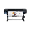 Alternate view 2 for HP Z6200 Designjet  Large Format Photo Printer