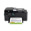 Alternate view 2 for HP Officejet 4500 G510g All-in-One Printer Refurb