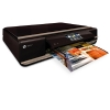 Alternate view 2 for HP ENVY 110 WiFi e-All-in-One Color Inkjet Printer