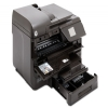 Alternate view 2 for HP Officejet Pro 8600 WiFi e-All-in-One Printer