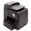 Alternate view 3 for HP Officejet Pro 8600 WiFi e-All-in-One Printer