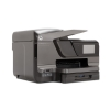 Alternate view 3 for HP Officejet Pro 8600 Plus WiFi All-in-One Printer