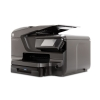 Alternate view 4 for HP OfficeJet Pro 8600 Plus WiFi e-All-in-One