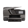 Alternate view 5 for HP OfficeJet Pro 8600 Plus WiFi e-All-in-One