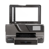 Alternate view 6 for HP Officejet Pro 8600 Plus WiFi All-in-One Printer