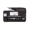 Alternate view 2 for HP OfficeJet Pro 8600 Plus WiFi e-All-in-One 