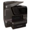 Alternate view 3 for HP OfficeJet 8600 Pro Plus WiFi All-in-One Refurb