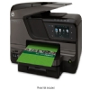 Alternate view 4 for HP OfficeJet 8600 Pro Plus WiFi All-in-One Refurb