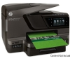 Alternate view 2 for HP OfficeJet 8600 Pro Plus WiFi All-in-One Refurb