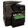 Alternate view 3 for HP OfficeJet Pro 8600 Premium WiFi e-All-In-One