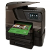 Alternate view 4 for HP OfficeJet Pro 8600 Premium WiFi e-All-In-One