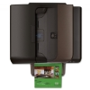 Alternate view 6 for HP OfficeJet Pro 8600 Premium WiFi e-All-In-One