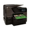 Alternate view 2 for HP OfficeJet Pro 8600 Premium WiFi e-All-In-One